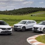 2021-drive-car-of-the-year-–-best-large-suv