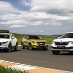 2021-drive-car-of-the-year-–-best-small-suv