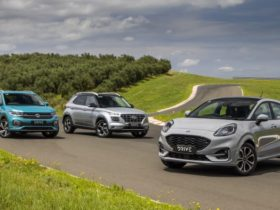 2021-drive-car-of-the-year-–-best-light-suv
