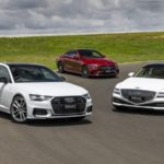 2021-drive-car-of-the-year-–-best-large-luxury-car