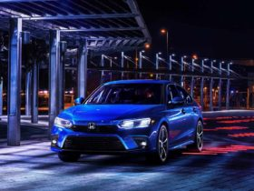 honda-officially-unveils-new-civic-2022