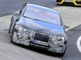"""first-seen-""""charged""""-prototype-of-electric-mercedes-amg-eqs"""