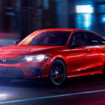 2022-honda-civic-sedan-first-look-review:-evolutionary-perfection
