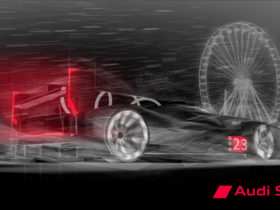 audi-gives-update-on-its-2023-le-mans-comeback