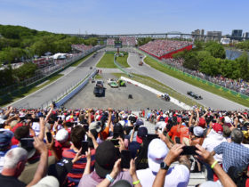 formula-one-canadian-grand-prix-dropped-from-2021-calendar