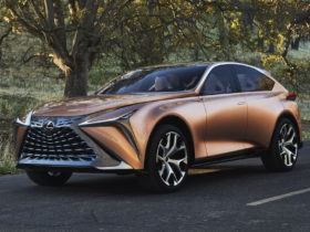 new-three-row-lexus-and-toyota-crossovers-to-be-built-in-indiana,-feature-hands-free-driver-assist