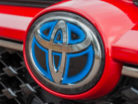 toyota-and-lexus-plan-new-three-row-crossover-suvs,-most-likely-as-hybrids