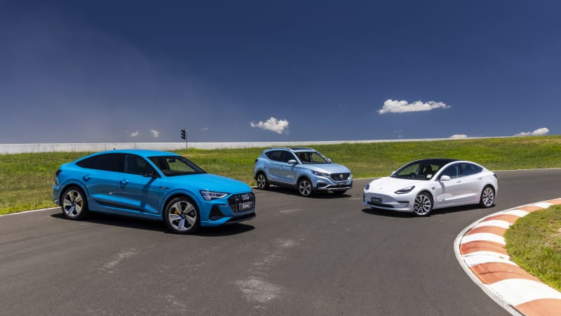 2021-drive-car-of-the-year-–-best-electric-car