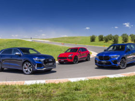 2021-drive-car-of-the-year-–-best-performance-suv