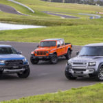 2021-drive-car-of-the-year-–-best-off-road-vehicle
