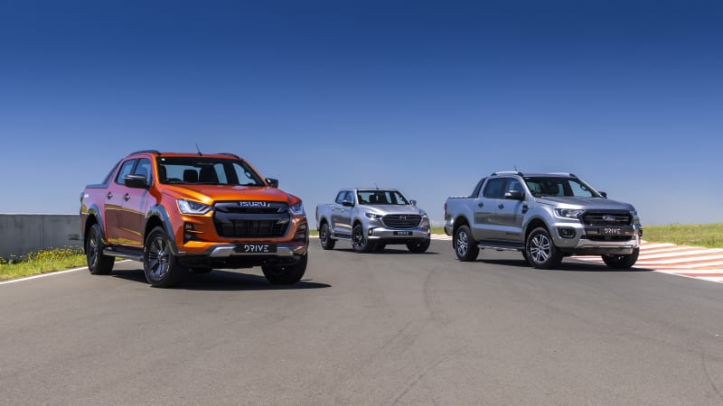 2021-drive-car-of-the-year-–-best-dual-cab-ute