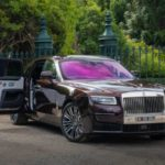 video:-2021-rolls-royce-ghost-extended