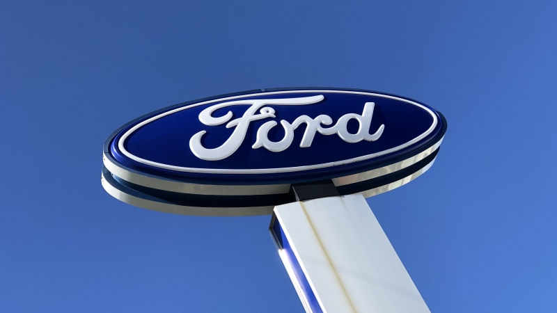 ford-to-build-'ion-park'-battery-facility-in-michigan-–-report