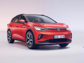 all-wheel-drive-vw-id.4-revealed,-will-feature-gtx-badge-outside-us