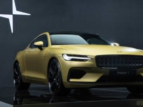 polestar-1-bids-goodbye-with-a-special-edition