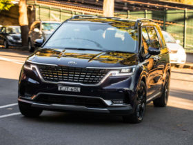 2021-kia-carnival-long-term-review:-introduction