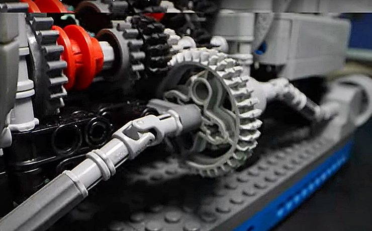renault's-e-tech-powertrain-began-as-a-prototype-made-from-lego-parts