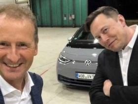 head-of-volkswagen-will-leave-the-post-of-head-of-the-supervisory-board-of-two-brands