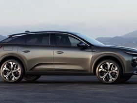 citroen-returns-to-the-d-segment-with-the-new-c5-x