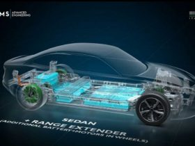 italdesign-and-williams-develop-a-new-platform-for-powerful-electric-cars