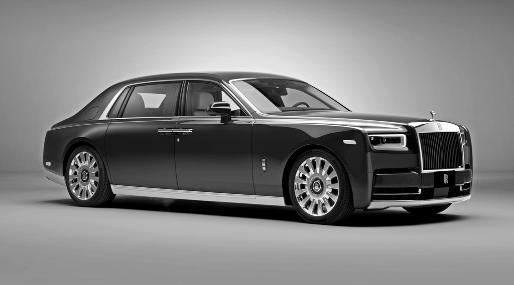 rolls-royce-collaborates-with-hermes-to-create-the-phantom-oribe
