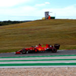 2021-formula-one-portuguese-grand-prix-preview:-a-return-to-portimao