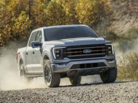 get-an-off-road-ready-2021-ford-f-150-with-tremor-package-for-$51,200