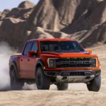 preview:-2021-ford-f-150-raptor-arrives-with-rear-coil-springs,-37-inch-tires,-and-$65,840-price-tag