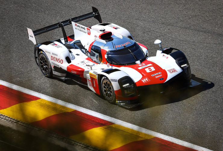 le-mans-hypercar-starts-may-1-with-6-hours-of-spa,-but-only-2-teams-are-ready