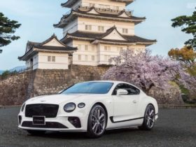 bentley-continental-gt-gets-equinox-edition-for-japan