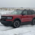 2021-ford-bronco-sport-earns-top-safety-pick+