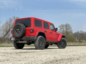 2021-jeep-wrangler-rubicon-392,-hennessey-mammoth-suv-1000,-2021-audi-rs-7:-the-week-in-reverse
