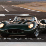 1966-jaguar-xj13-prototype-recreation-by-tempero-wallpapers