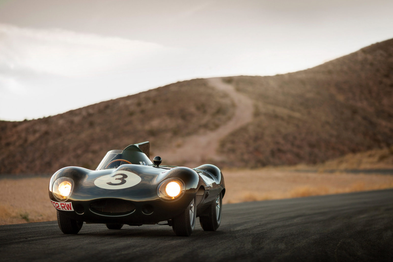 1955-jaguar-d-type-wallpapers