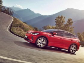 volkswagen-id.4-gtx-high-performance-model-added-to-all-electric-id-range