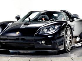 there's-a-2008-koenigsegg-ccx-with-a-manual-transmission-for-sale