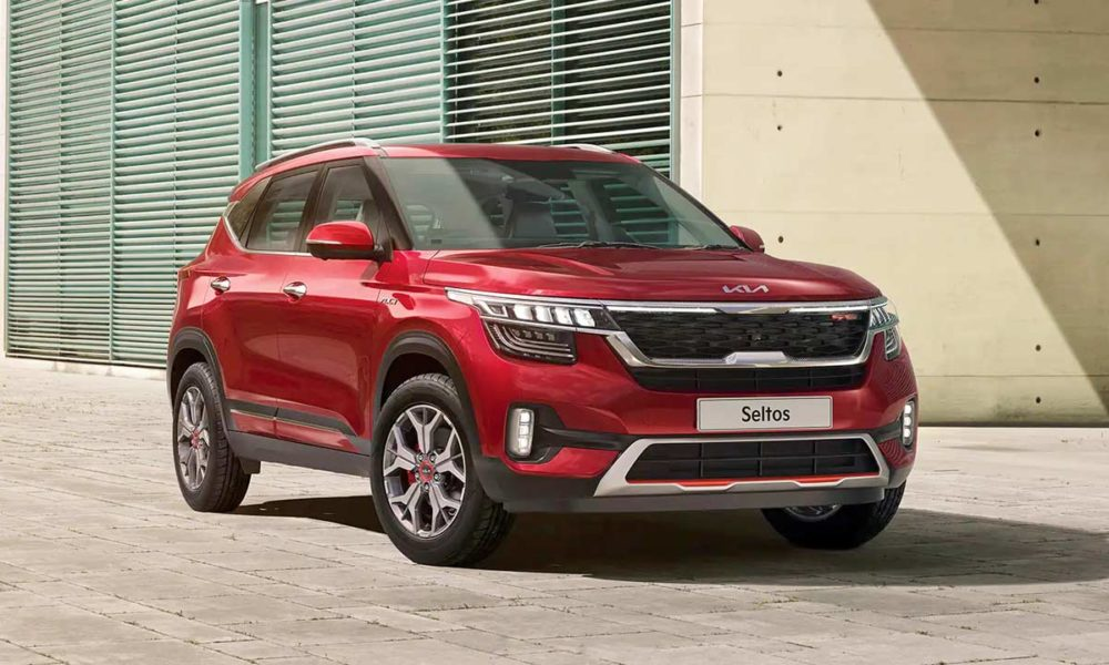 kia-seltos-and-sonet-launched-with-new-logos