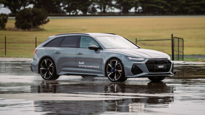 2021-audi-driving-experience-–-track-thrills-and-driving-skills-honed-by-a-day-at-phillip-island
