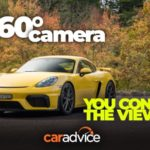 video:-360-degree-drive:-2021-porsche-718-cayman-gt4-manual