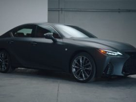 lexus-is-wax-edition-unveiled-with-onboard-vinyl-record-player