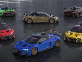 audi-r8-lms-gt2-supercar-available-in-new-color-edition