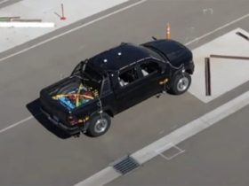 tesla-tests-ram-1500-trx-to-develop-its-cybertruck-pickup-truck