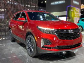 chevy-equinox-production-halted-for-two-months