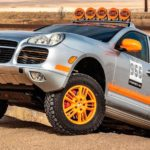 the-16-year-old-porsche-cayenne-crossover-for-1.3-million-rubles-was-put-up-for-sale