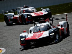 toyota-gazoo-racing-takes-first-win-of-the-new-hypercar-era-of-the-world-endurance-championship
