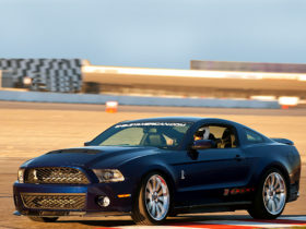 2012-shelby-1000-wallpapers