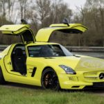 buy-this-mercedes-benz-amg-sls-electric-drive-and-live-that-electric-gullwing-life