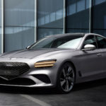 refreshed-2022-genesis-g70-price-increase-to-$38,570-includes-more-features-and-trims