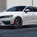 2022-honda-civic-type-r-to-retain-manual-transmission,-making-plug-in-hybrid-switch-unlikely