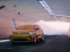 teaser-volkswagen-id.5-presented-in-a-psychedelic-video